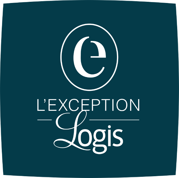logo logis exception